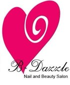 B Dazzle Nails & Beauty Salon