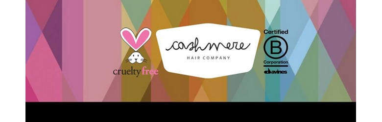 The Cashmere Hair Company
