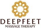 Deepfeet Kingaroy Online Booking