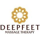 Deepfeet Kingaroy Online Booking