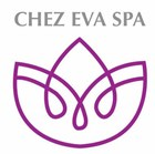 Chez Eva Spa
