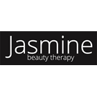 Jasmine Beauty Therapy