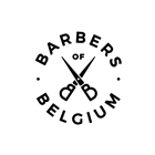 Barbers of Belgium pty Ltd.