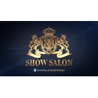 SHOW SALON  EASTWOOD