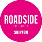Roadside Therapy Skipton