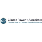 Clinton Power + Associates