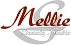 MellieG Beauty Clinic Ltd