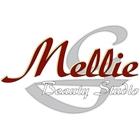MellieG Beauty Clinic