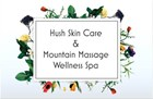 Hush Skin Care  & Mountain Massage