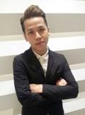 Kar Joon Low