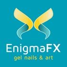 EnigmaFX