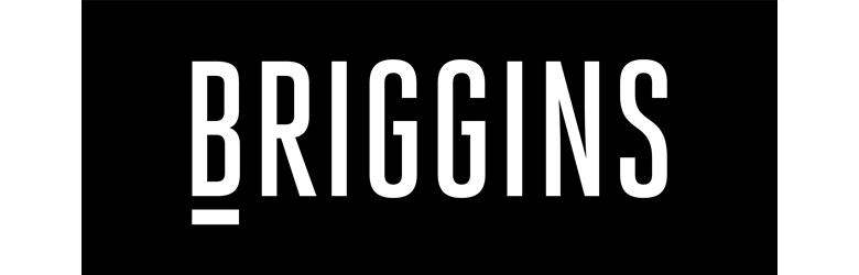 Briggins Clothiers