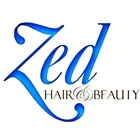 Zed Hair & Beauty