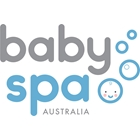 Baby Spa Moonee Ponds