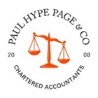 Paul Hype Page & Co.