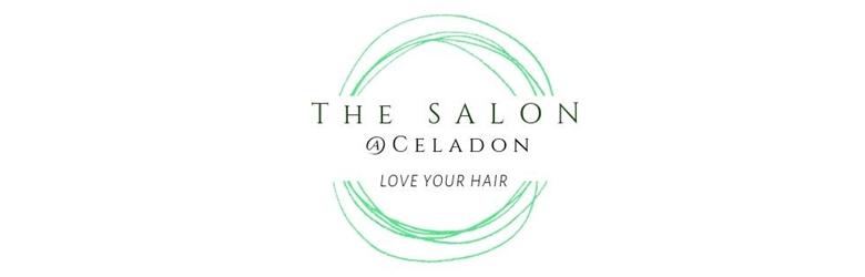 The Salon @Celadon