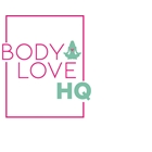Body Love HQ