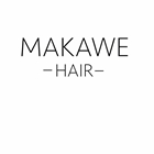 Makawe