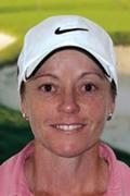 Michelle Becroft
