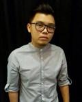 Elvis Yong