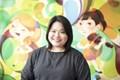 May Lin Pang