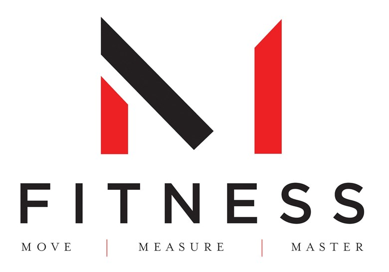 MFITNESS