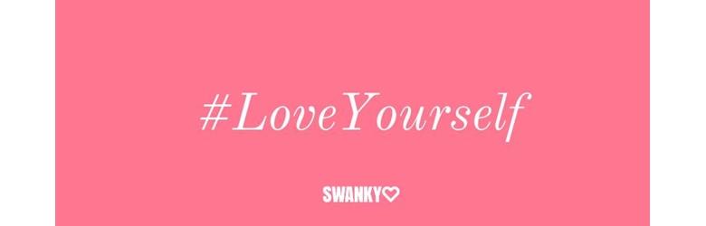 Swanky