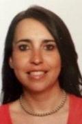 Rosa Jimenez Cano