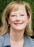 Becki Ward