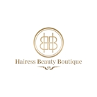 Hairess Beauty Boutique