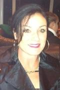 Tracy Gakkovic