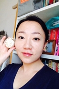 Rebecca Wong