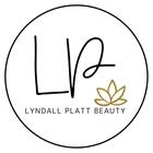 Lyndall Platt Beauty