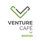 Venture Café Foundation