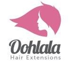 Ooh La La Hair Extensions & Beauty