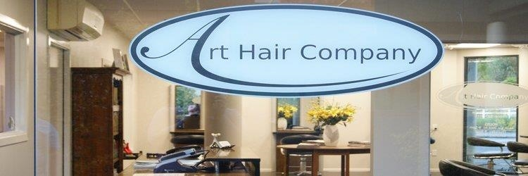 Art Hair Company