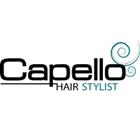 Capello Hairstylist