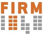 FIRM1040