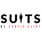 Suits By Curtis Eliot