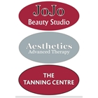 JoJo Beauty, Aesthetics Clinic & Tanning Centre