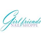 Girlfriends Nail Shoppe/ Shonelle Grant