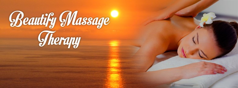 Beautify Massage Therapy