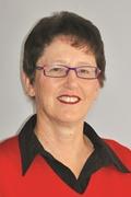 Debra Curtin