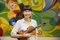 Chia-Wen Chen