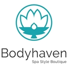 Bodyhaven Spa Style Boutique