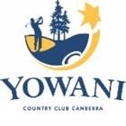 Yowani Pro Shop