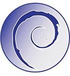 Christchurch Hypnotherapy Ltd