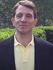 Fred Berg