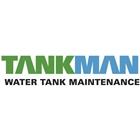 TANKMAN®