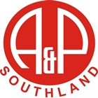 Southland A&P Association